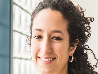 Judith Sedeño Fuente