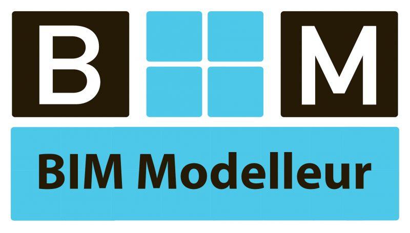 BIM modelleur