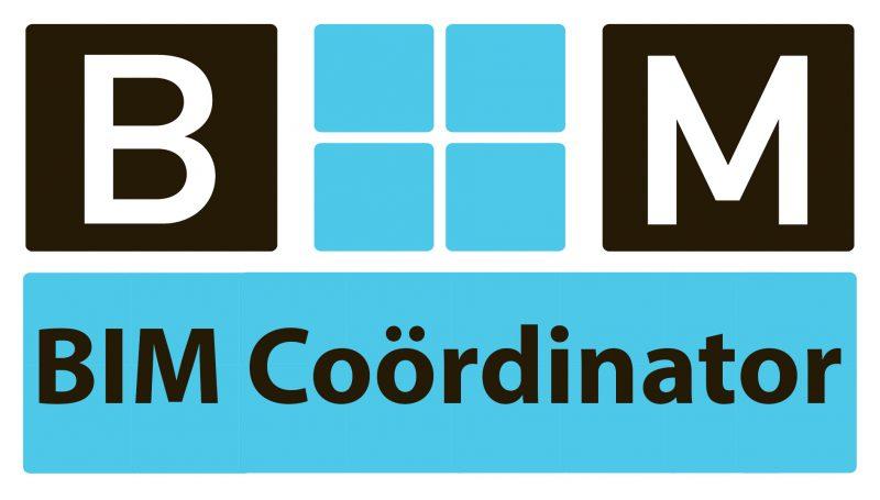 BIM Coördinator/Assistent Projectleider