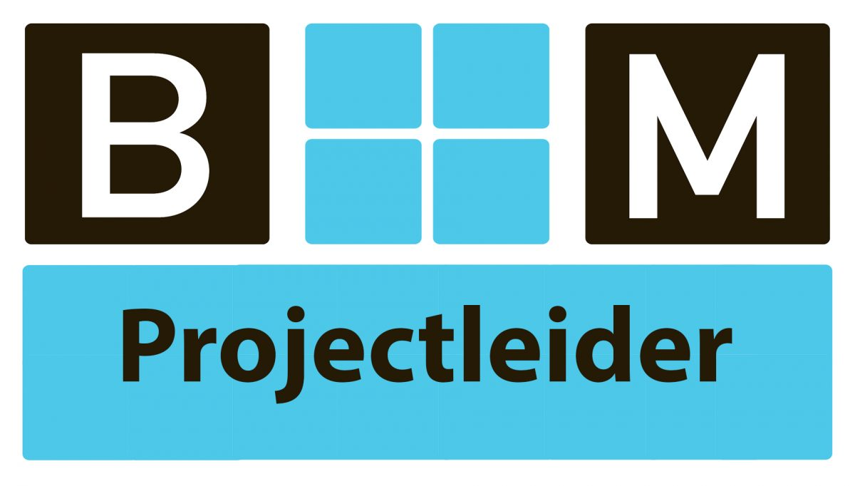 Projectleider Bouwkunde (full-time)