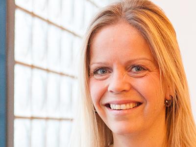 Aimée Krommenhoek